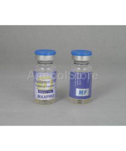 Sustanon, Testosterone Compound, 10ml, 250mg/ml MaxPro
